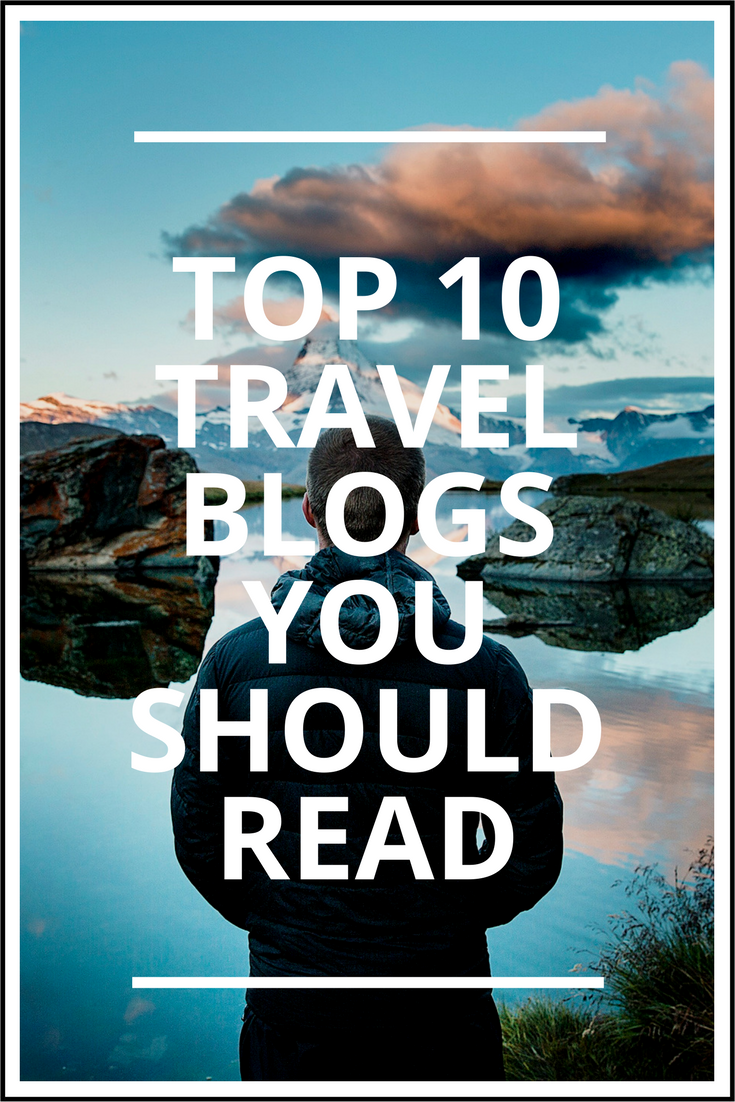Top Travel Blogs You Should Read.png