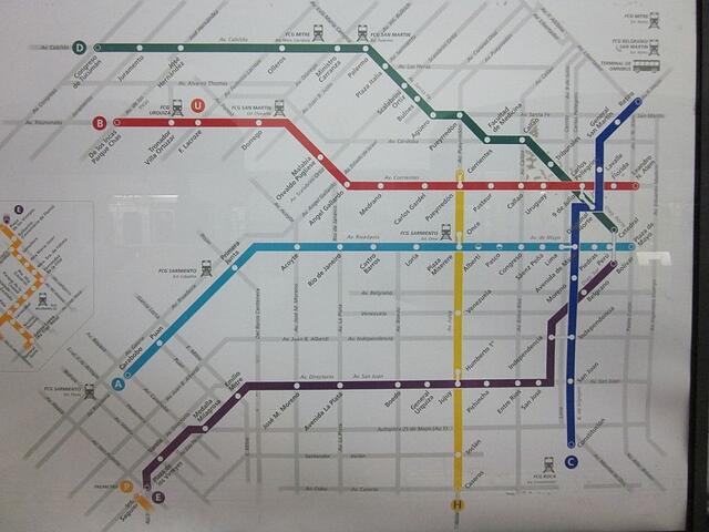 Train Map.jpg