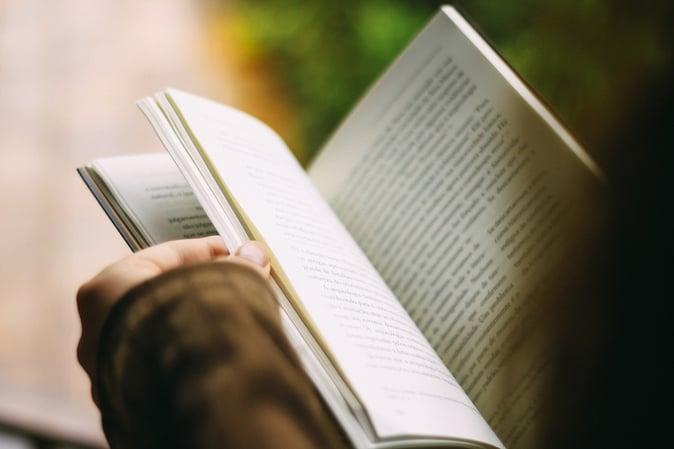 books-1149959_1280.jpg