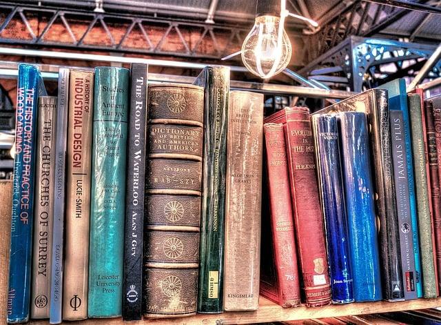 books-2383396_640.jpg