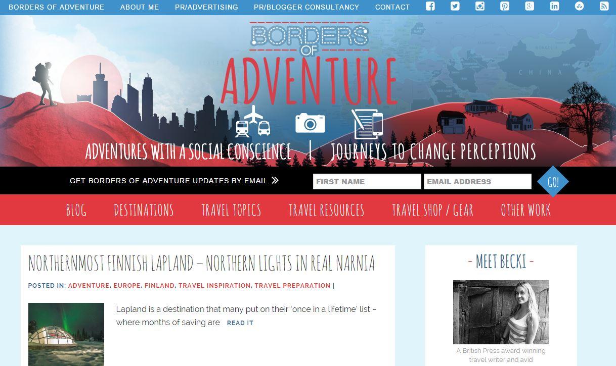 bordersofadventure