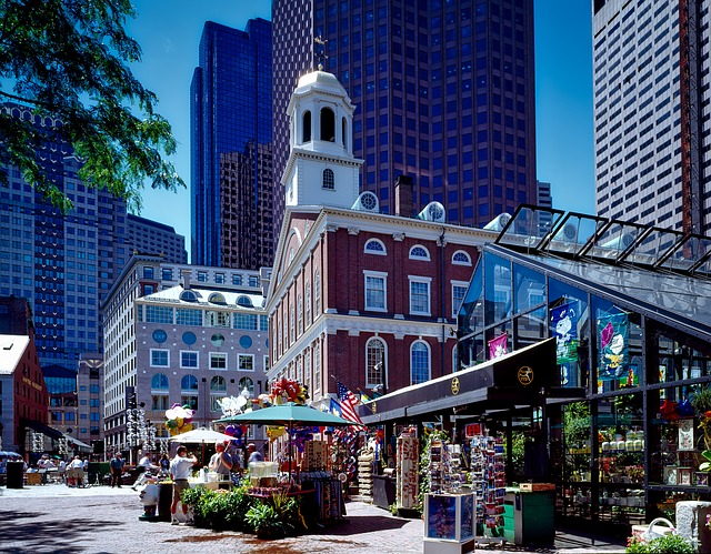 boston-1631460_640-1.jpg