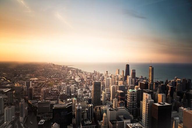 chicago-690364_1280.jpg
