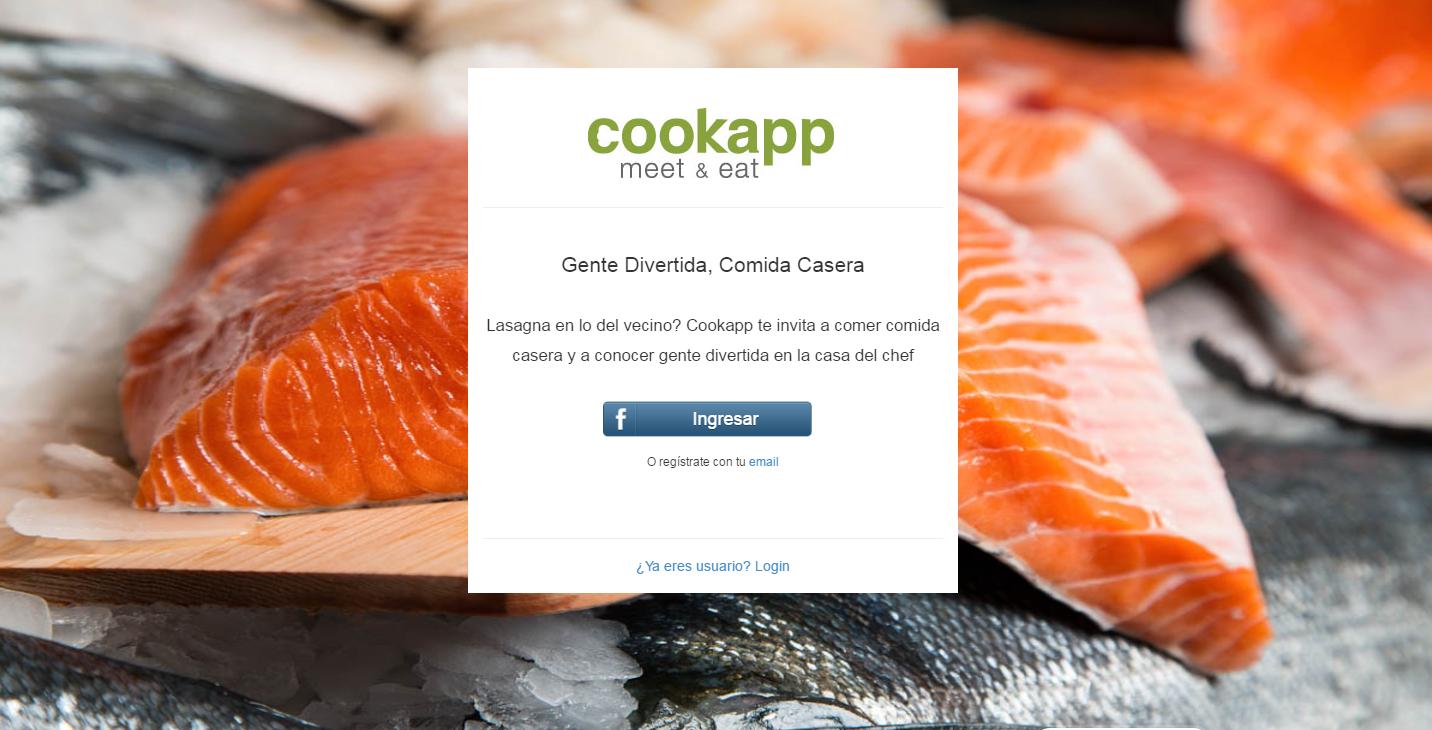 cook_app.png