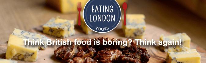eating_london.png