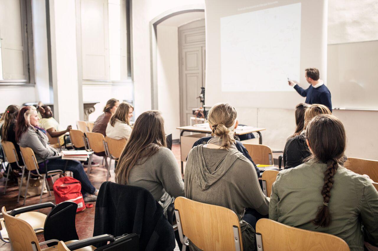 florence classroom.jpg