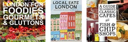 food_books.jpg