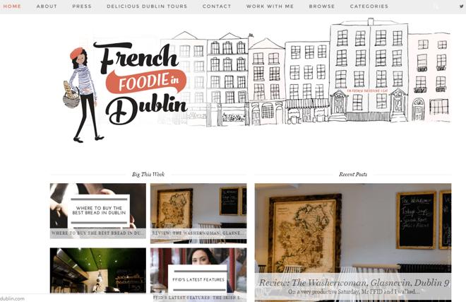 CAPAStudyAbroad_FoodResources_Dublin