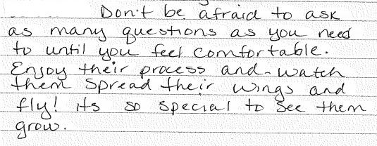 handwriting_1.jpg