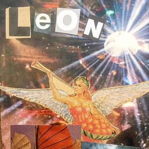 An Ode to LEON Restaurants