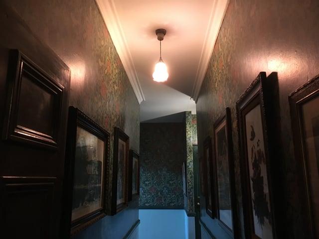Beamish Museum in Durham