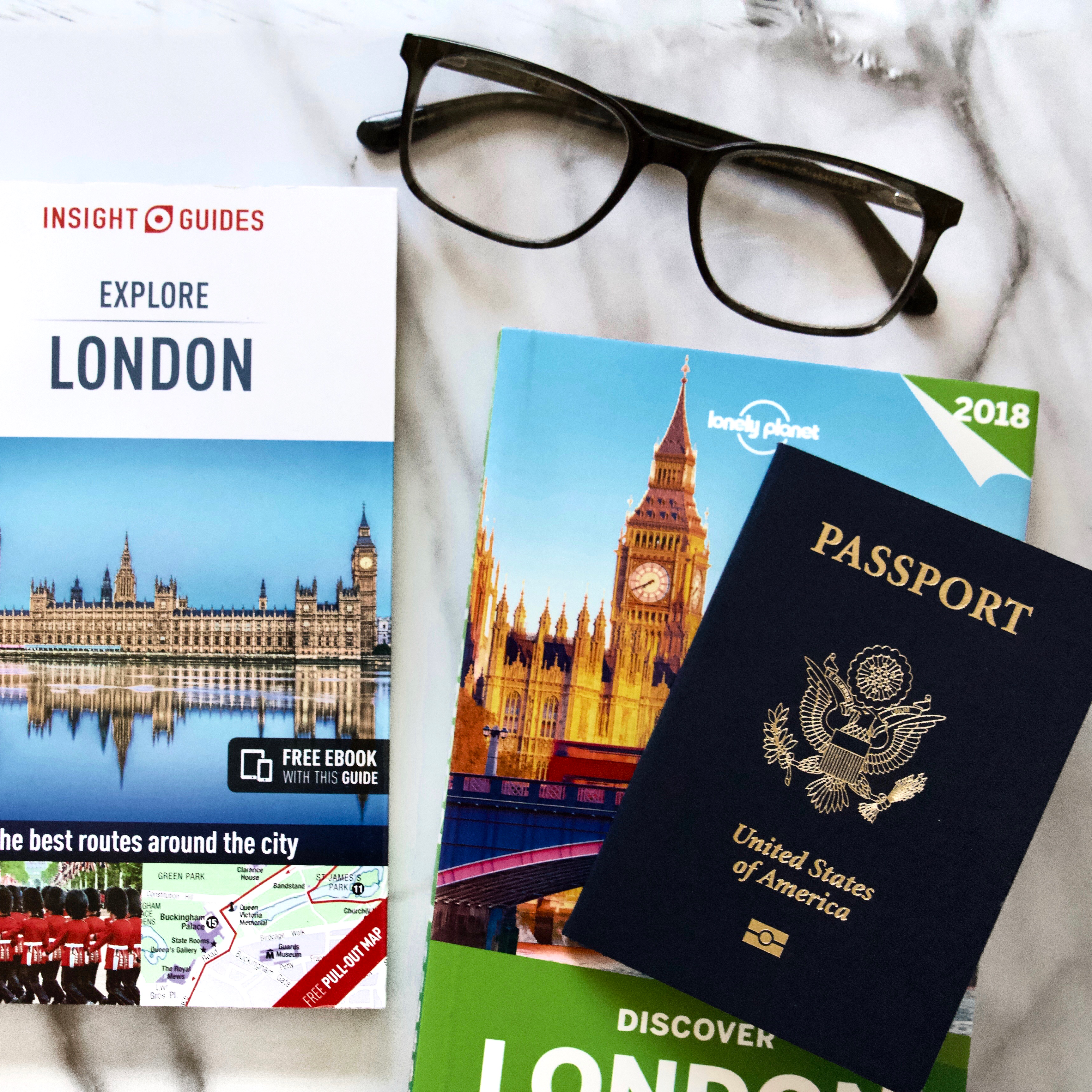 CAPAStudyAbroad_London_Spring2018_From Kelly Allen - Passport and Guide_Square.png