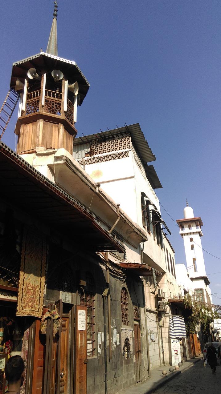 midhat-basha-road-988980_1280.jpg