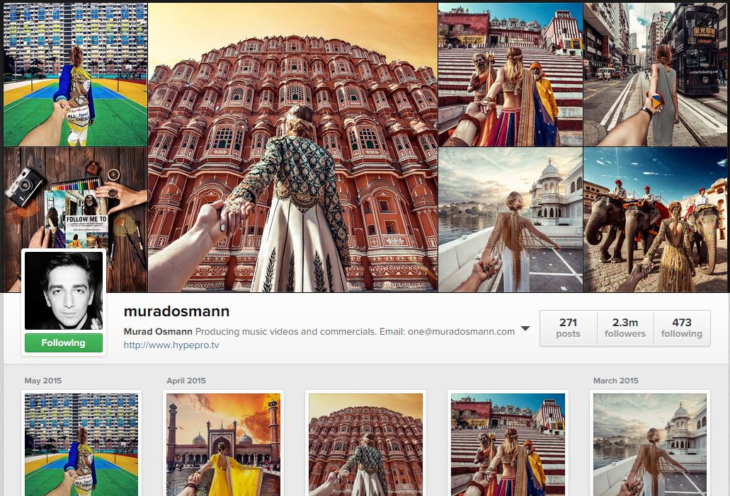 murad_instagram
