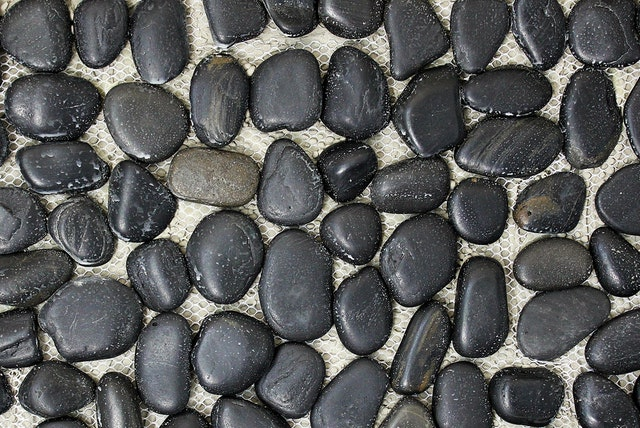 pebbles-pebble-mat-decorative-stones-wall-for-the-embarrassed-159082.jpeg