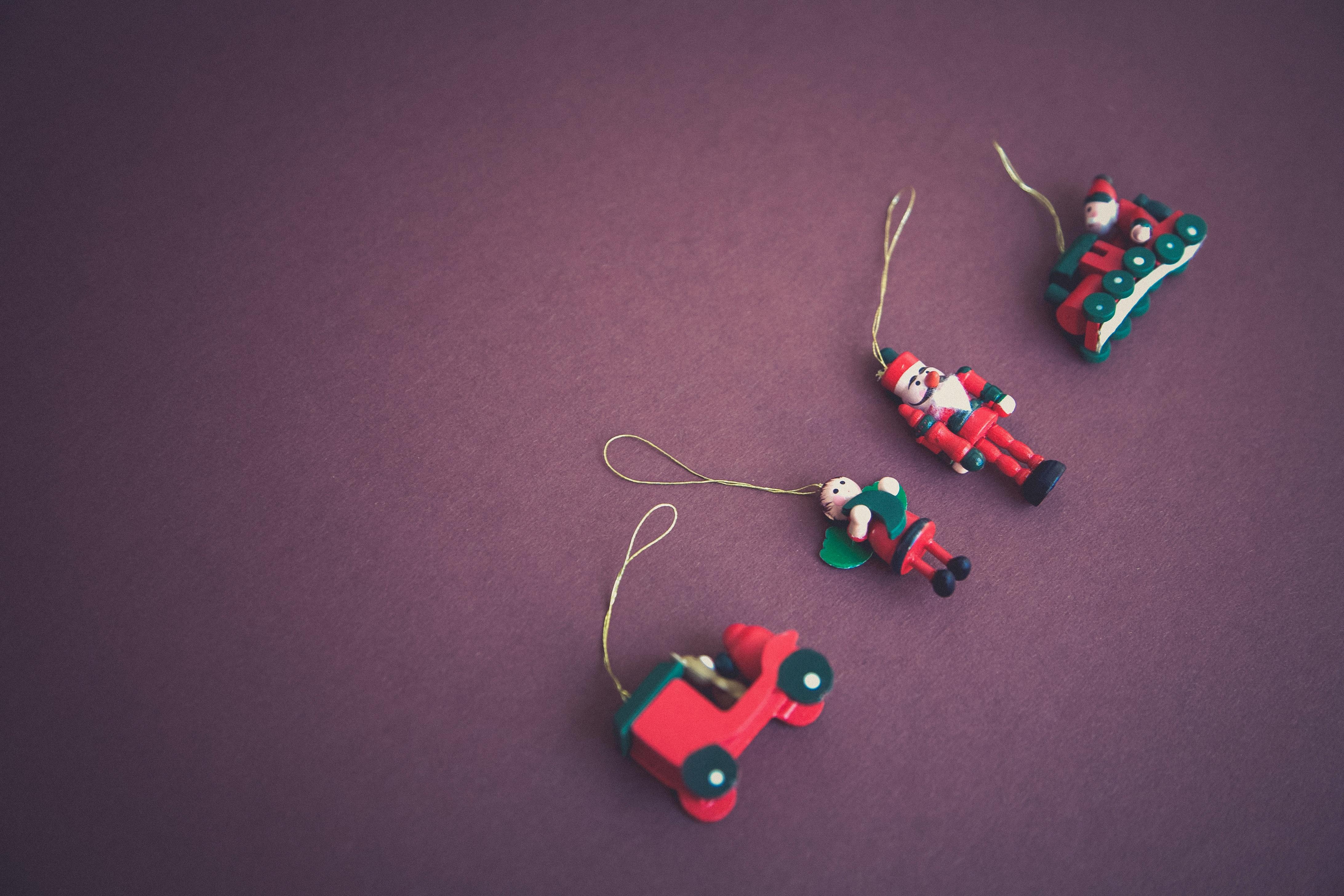 pexels-photo-santa-claus-ornament.jpeg