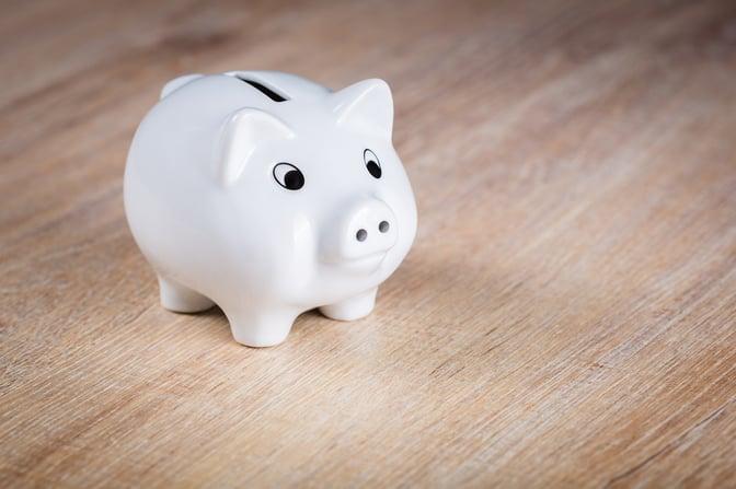 piggy-bank-1595992_1280.jpg