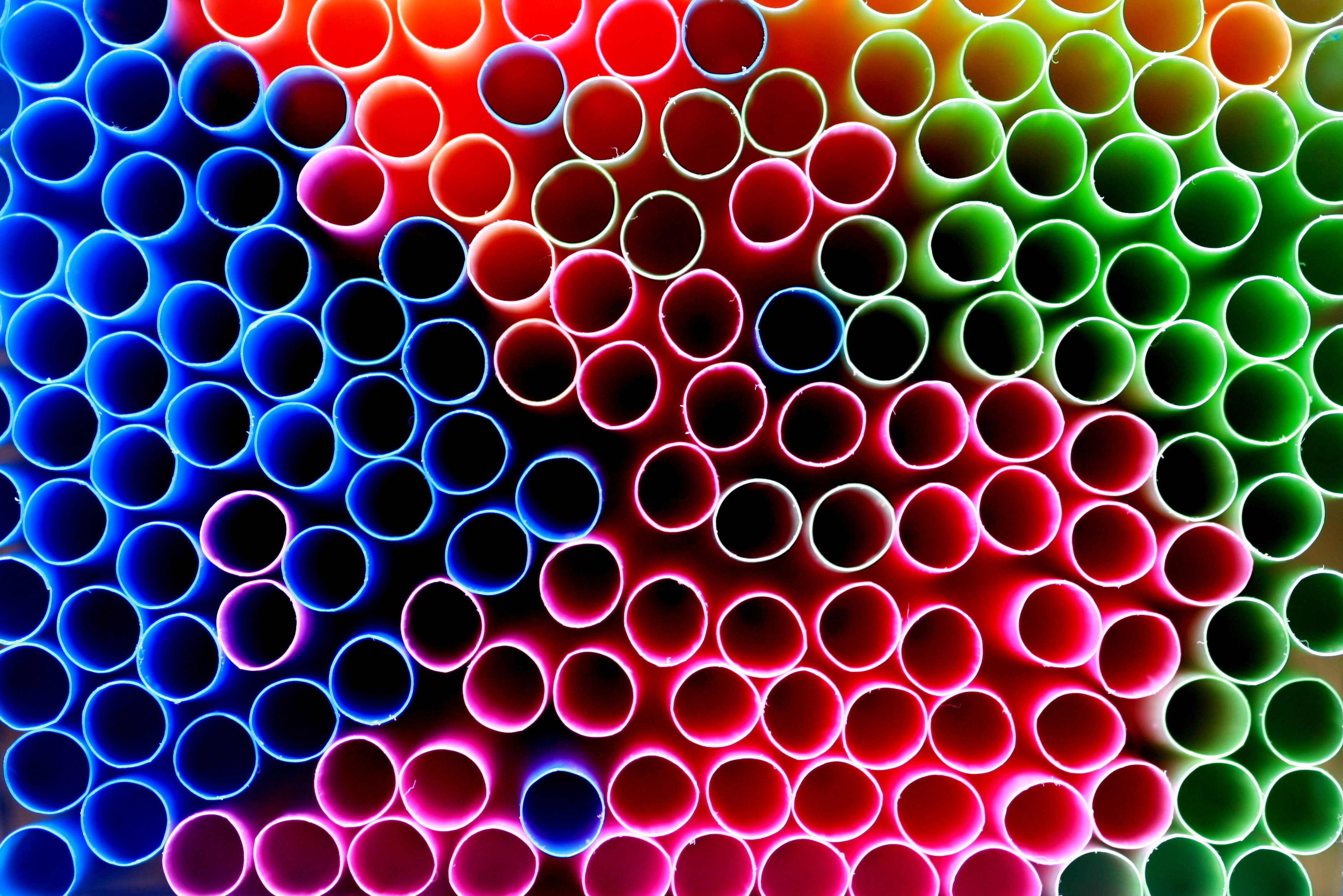 pipes.jpeg