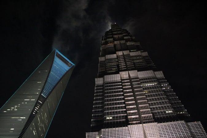 skyscrapers-1282325_1280.jpg