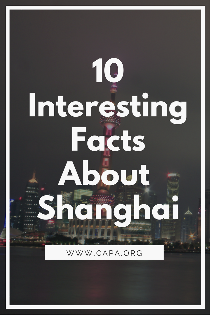 10 Interesting Facts About Shanghai.png