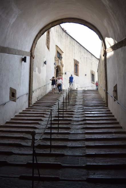 CAPAStudyAbroad_Florence_Fall2016_From Kayla Sides - top 10 2-976123-edited-4