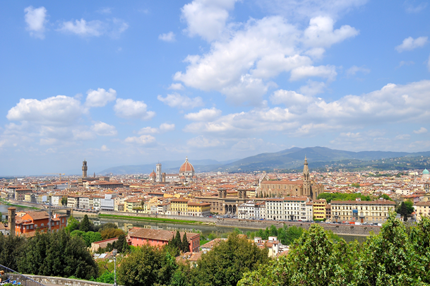CAPAStudyAbroad_Florence_Spring2015_From_Emily_Kearns_-_city_view-1.png