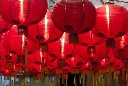 Cultural Celebrations Shanghai Spring.png