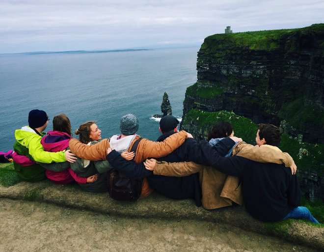capaworld.capa.orghs-fshubfssocial-suggested-imagesCAPAStudyAbroad_Dublin_Fall2015_From_Sydney_Smith_-_Cliffs_of_Moher_Excursion3
