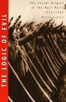 the-logic-of-evil-book-cover.jpg