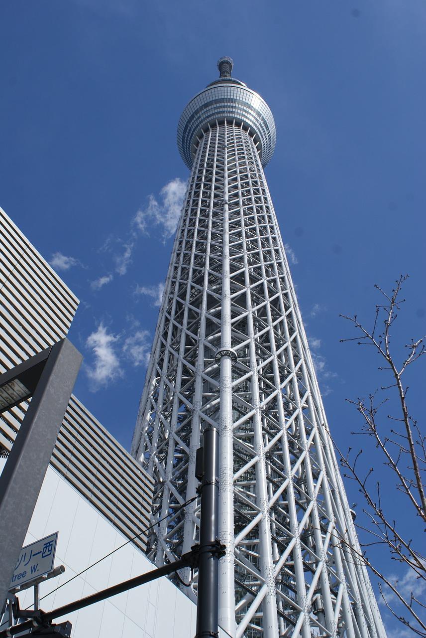 tower-727529_1280.jpg