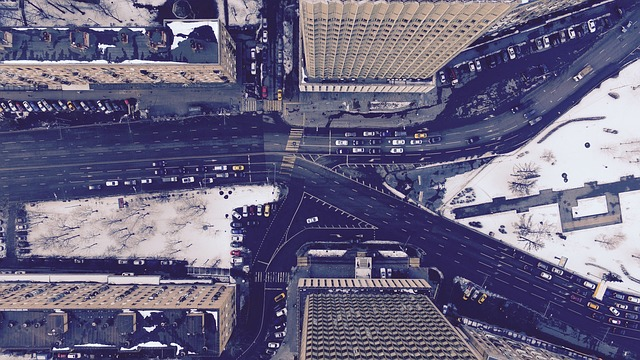 urban-city-1245826_640.jpg