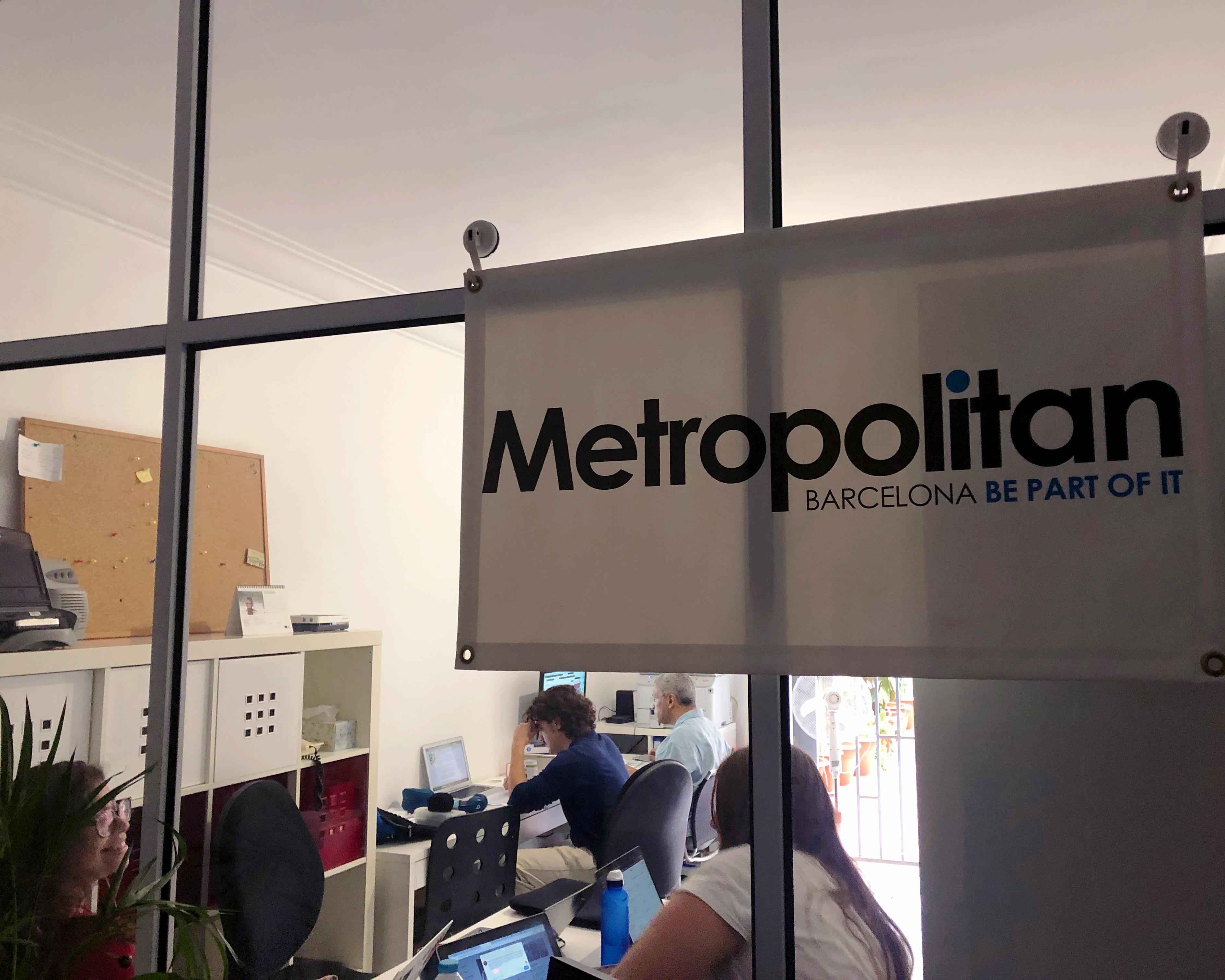 CAPA Study Abroad_Barcelona_Pillar Page_Internships in Barcelona