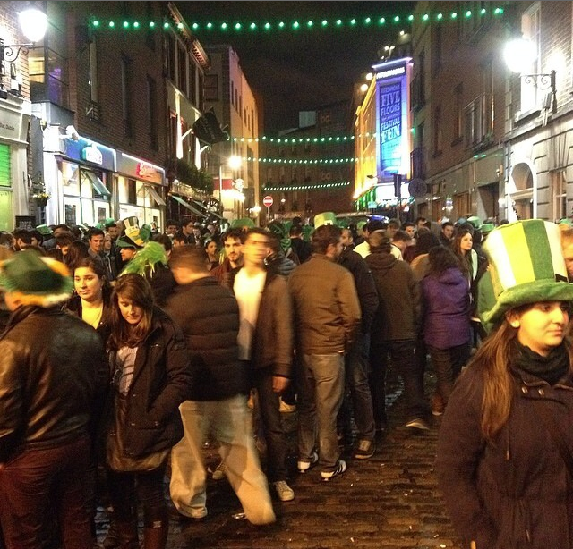 CAPAStudyAbroad_Dublin_Spring2014_From_Mikala_Gilroy2