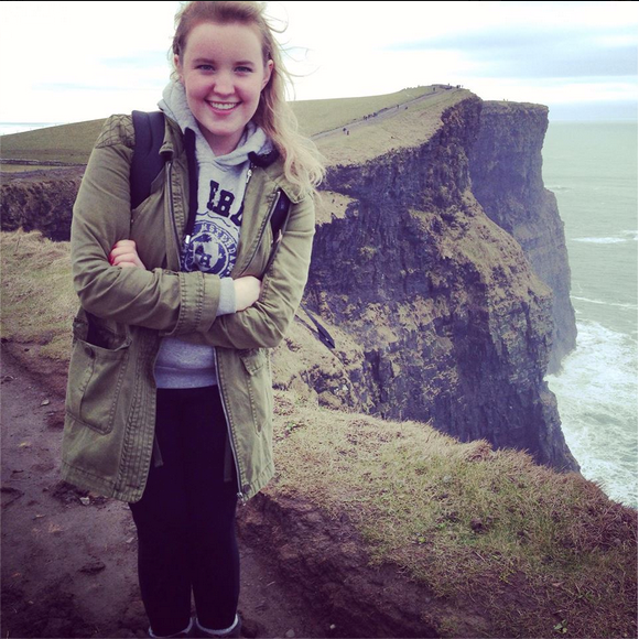 CAPAStudyAbroad_Dublin_Spring2014_From_Mikala_Gilroy6