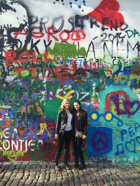 CAPAStudyAbroad_Dublin_Spring2015_From_Lily_Lieberman_-_Prague_trip3