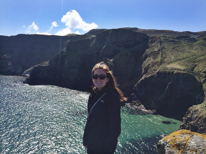CAPAStudyAbroad_Dublin_Spring2015_From_Maggie_Moriarty