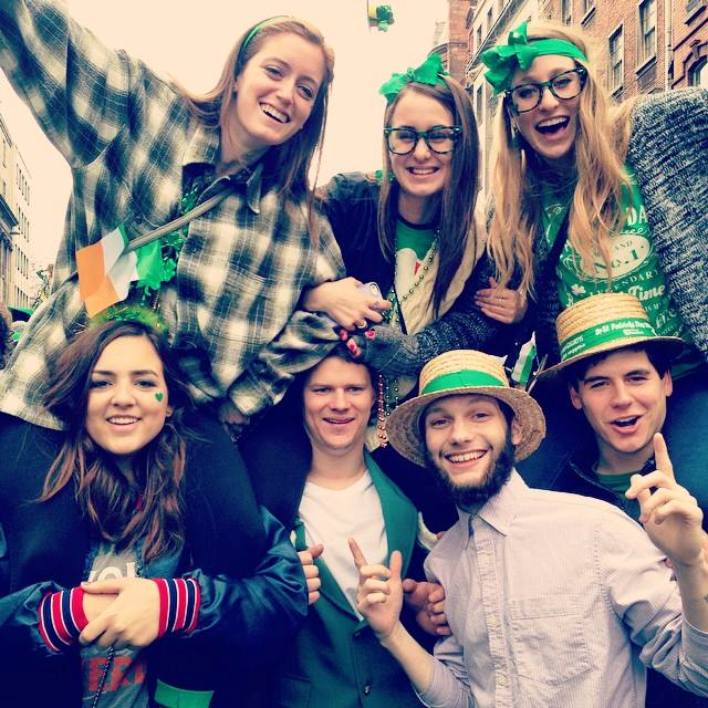 CAPAStudyAbroad_Dublin_Spring2015_From_Maggie_Moriarty10