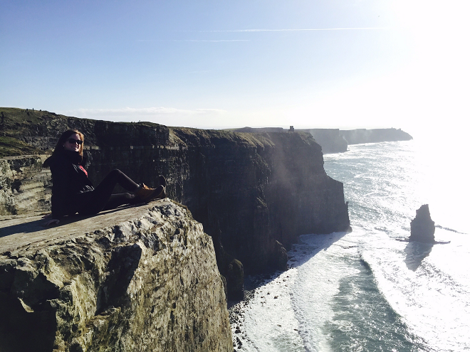 CAPAStudyAbroad_Dublin_Spring2015_From_Maggie_Moriarty3