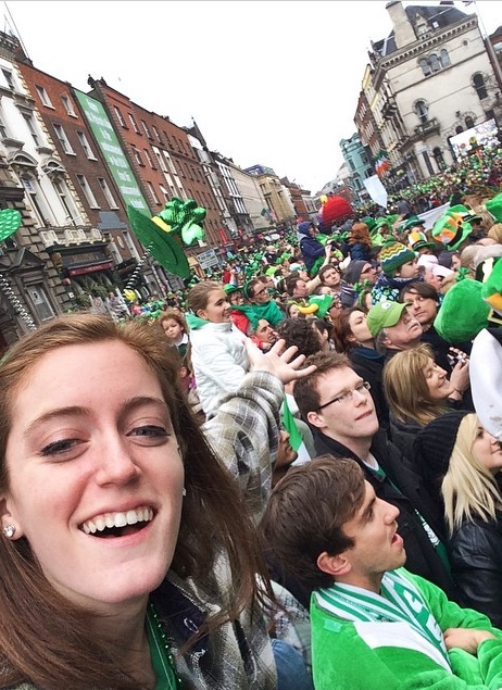 CAPAStudyAbroad_Dublin_Spring2015_From_Maggie_Moriarty7