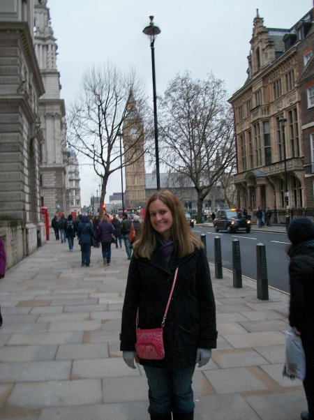 CAPAStudyAbroad_London_Spring2010_Big_Ben