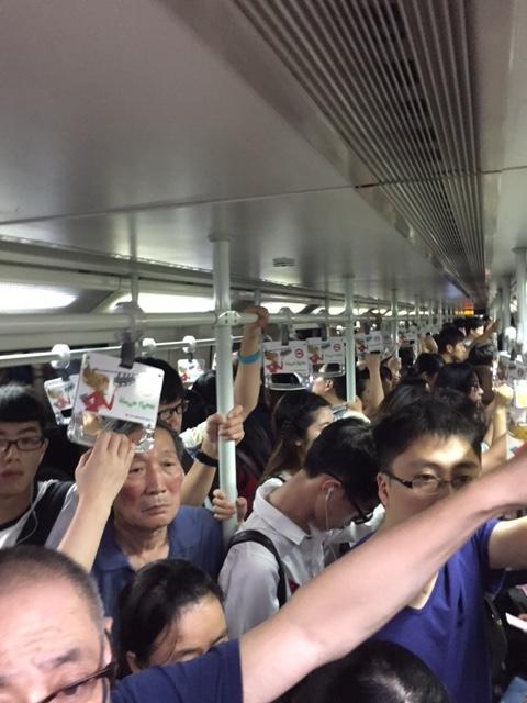 CAPAStudyAbroad_Shanghai_Summer2015_From_Rashad_Williams_-_subway
