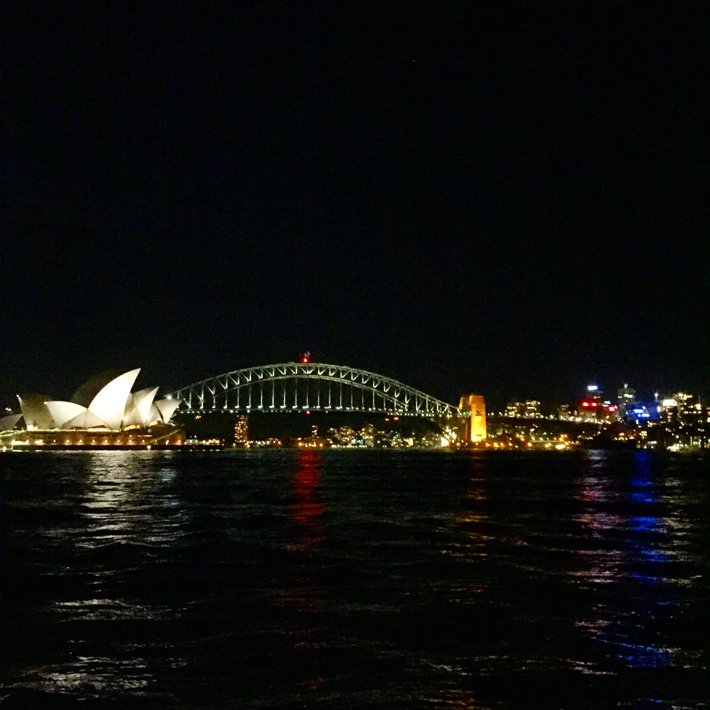 CAPAStudyAbroad_Sydney_Spring2016_From_Kisha_Patel_-_Tips16.jpeg