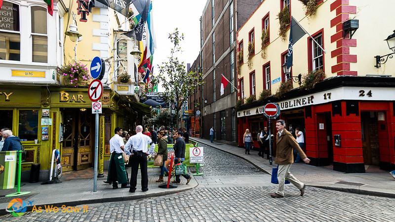 Dublin-TBEX-07945-L