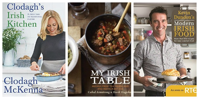 Irish_Cookbooks.jpg