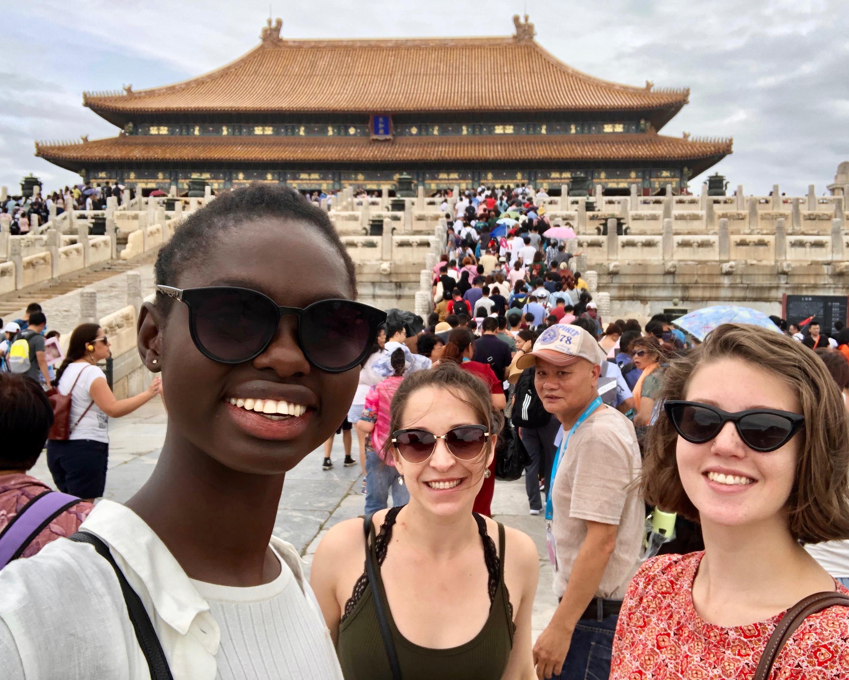 CAPA Study Abroad_Shanghai_Pillar Page_Education Abroad