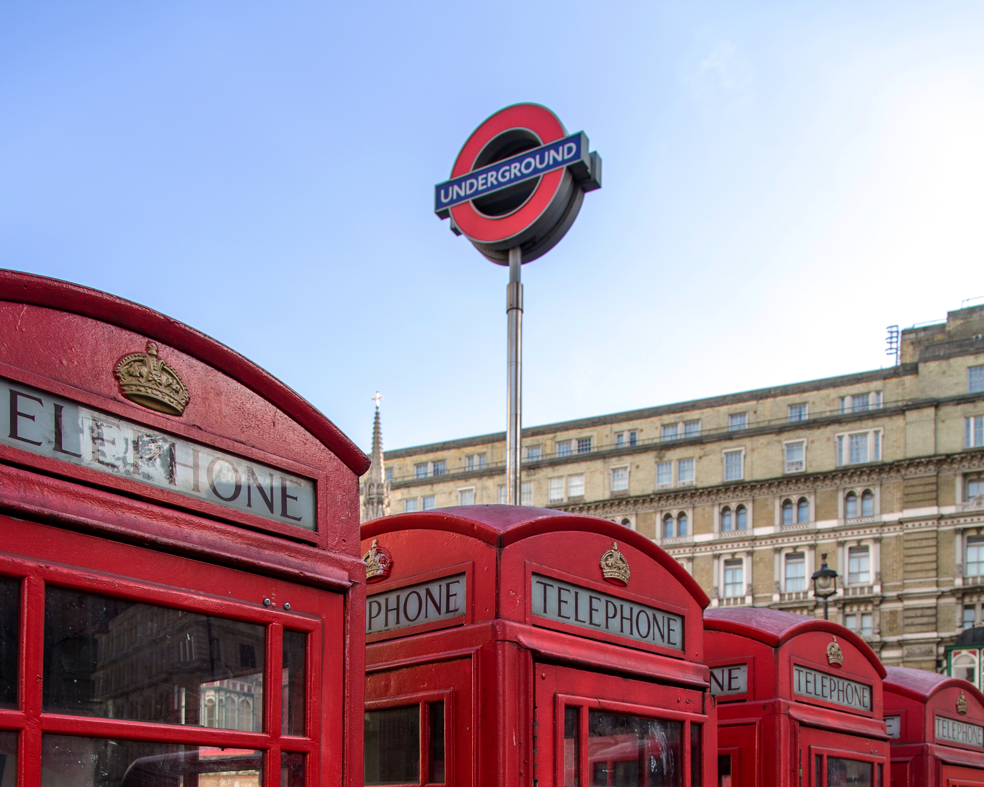 CAPA Study Abroad_London_Pillar Page_Why London
